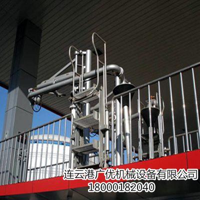 供应活动梯/三步梯、四步梯、五步梯/踏步梯/活动梯价格/活动梯批发