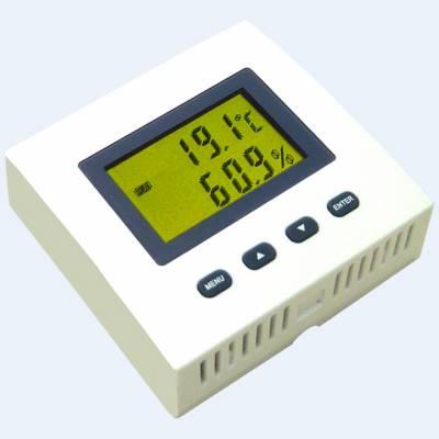精密型温湿度传感器THS-EXX系列