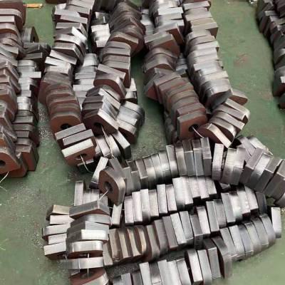 供应徐州地区激光加工 徐州不锈钢材料批发 不锈钢非标定制
