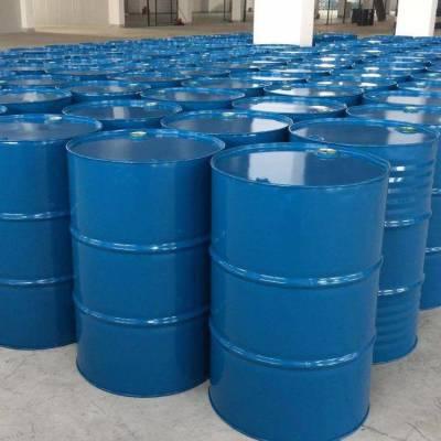 山东二乙胺生产 国标二乙胺量大价优 二乙胺现货 二乙胺一吨价