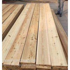 松木咨询到港榕木结构接手木结构房屋生产【落叶松】