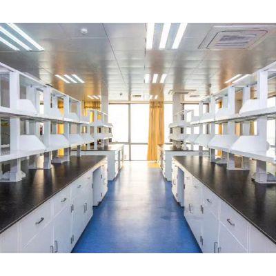 北京沃知和实验室工程(图)-实验台哪家好-信阳实验台