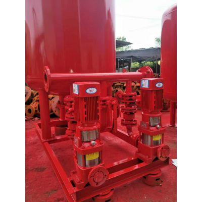 XBD-/XBD-W系列单极消防泵XBD5.2/2.78-50L-250C栋欣泵业研优价直销。