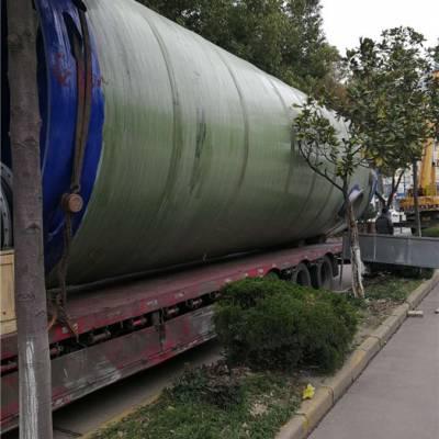 卢龙小型一体化污水泵站价格优质商家
