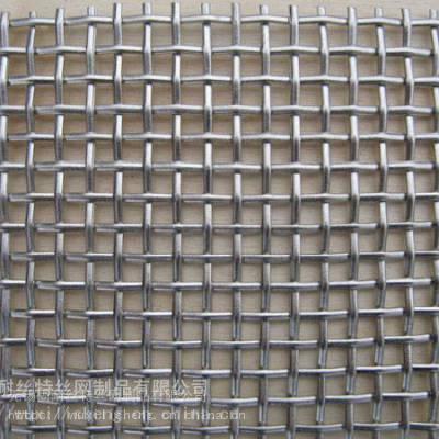 空气过滤网等级不锈钢过滤网
