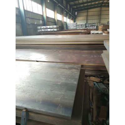 Q235NH钢板