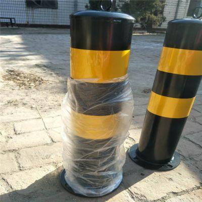供应隔离桩 道路隔离桩 道路防撞隔离桩