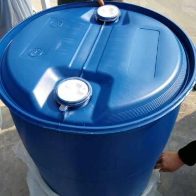 保定200KG化工桶发货,单双环桶质量保证