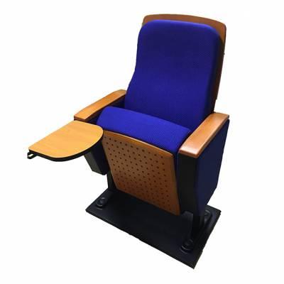 简约现代软座椅-软座椅定制工程配套-款式多样软座椅-功能性软座椅-价格/厂家