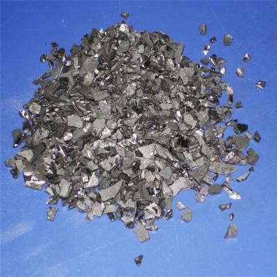 生活饮用水处理用吸附剂果壳活性炭规格齐全 欢迎咨询荣茂净水材料厂