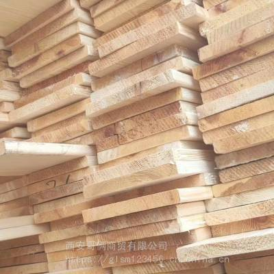 源头工厂直销批发烘干板烘干木材松木板材烘干材料
