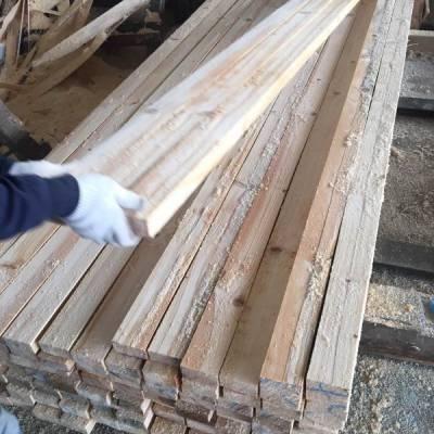 顺通木材 5*8建筑木材规格尺寸 建筑木材批发价格
