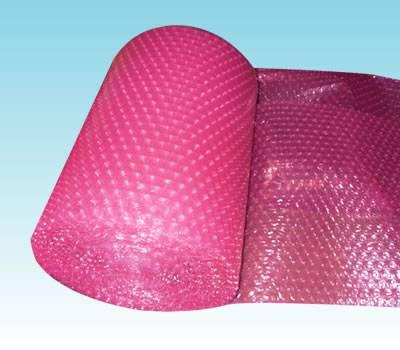 厦门包装材料气泡膜-福建知名气泡膜厂家介绍