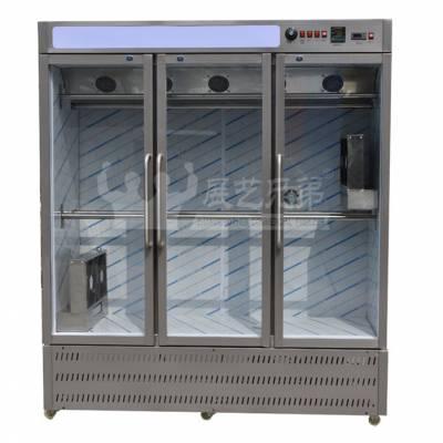 乳猪烘干机哪家好-乳猪烘干机-展艺兄弟商用定制电器
