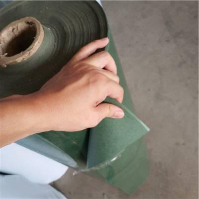 泰州槽绝缘青壳纸 张家港市丰盛绝缘材料供应