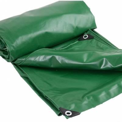防晒防水耐用篷布,货车用篷布塑料篷布价格 临沂篷布加工厂