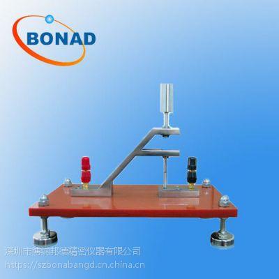 BND-KQ博纳德品牌抗电强度试验仪/抗电强度试验装置