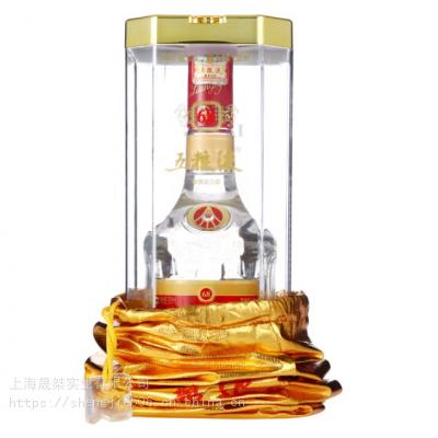 五粮液68度价格【正品行货】上海五粮液批发02