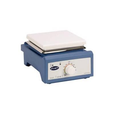 英国Stuart SD300 大容量数字式控制电热板(Hotplates)