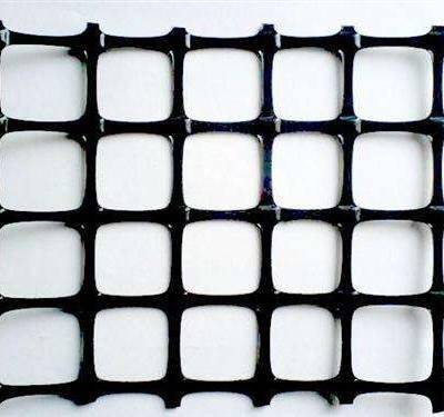 公路塑料土工格栅生产厂家-正信工程材料