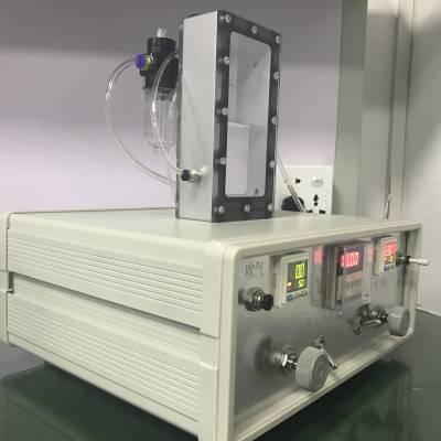 厂家供应 防水气密性测漏仪 气密性检测仪 气密机 灯具防水密封性检测仪