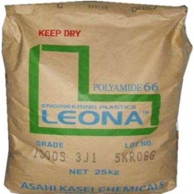 供应 加纤50%日本旭化成Leona PA66 13G50/13G50 BK 加纤尼龙66
