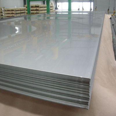 供应高品质C276哈氏合金板多少钱一吨 哈氏c276板材现货 可零切 免费发货