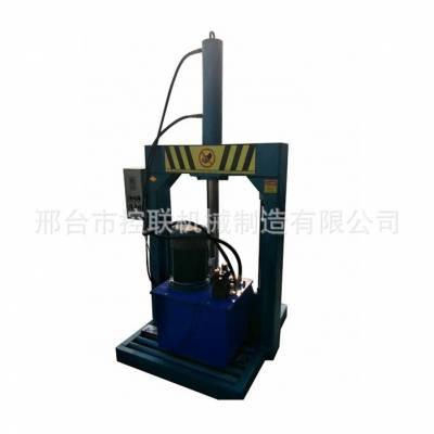 PE膜油压铡断机-油压铡断机-控联机械(查看)