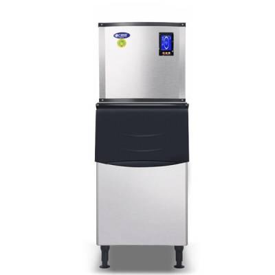 制冰机哪个牌子好-博之达食品机械(在线咨询)-昆明制冰机