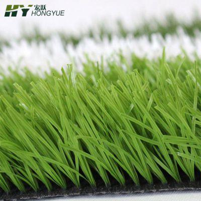 供应哈尔滨人造草坪 哈尔滨人造草坪施工 质量保证 交期准时