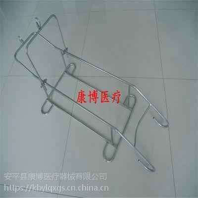 供应下肢牵引架