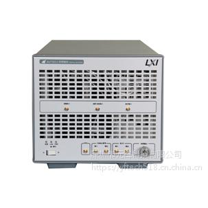 7353 LXI总线26.5GHz上变频模块 中国ceyear思仪 7353 250kHz~26.5