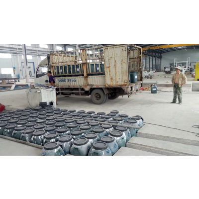洛阳地区承接钢构各种耐火等级施工价格选豫奥