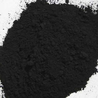 遂溪,徐闻,茂名木质粉状活性炭生产厂家,脱色率高,污水处理活性炭,食品脱色活性炭