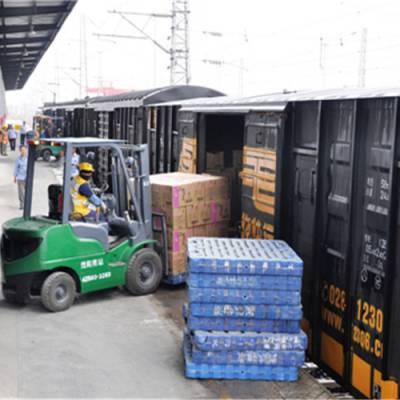 昆明公路物流仓储服务 欢迎来电 昆明易安达货运供应