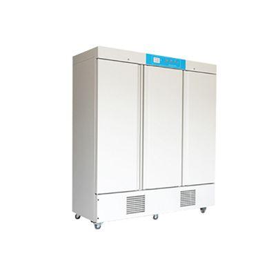 杭州艾普NKLQ-2000A/B/C/D-LED光照培养箱 植物培养箱种子发芽箱人工气候箱(冷光源)