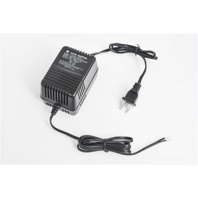 24V交流电源 60W桌面式适配器 AC/AC线性电源 CCC认证
