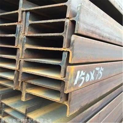 厂家直销 30工字钢 昆明工字钢