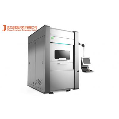 高校实训专用3D激光加工机