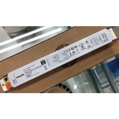 飞利浦Xitanium75W 0.12A-0.4A LED恒压驱动电源