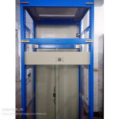 苏州贝博体育好吗电气GGD数字化配电柜专业生产