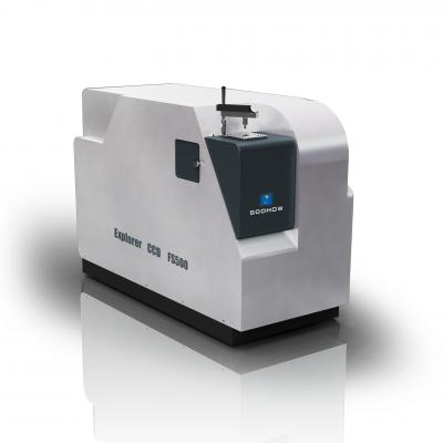 意大利GNR品牌S5台式直读光谱仪FS500书豪