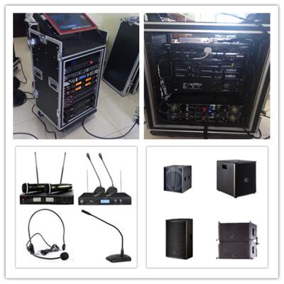 bsst北京视声通多功能音箱设备公司承接多功能厅多功能音箱设备电话010-62472597
