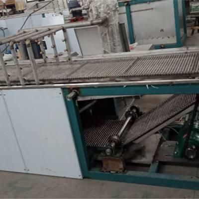 田捷电力机械(图)-清洗机价格-嘉兴清洗机