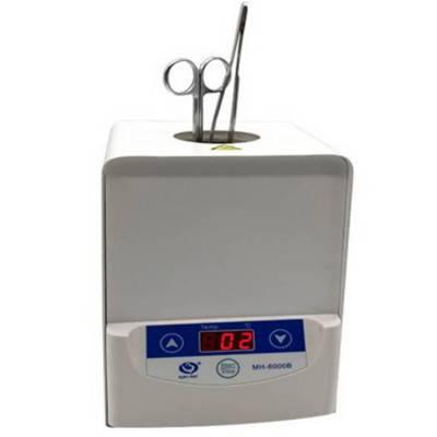 其林贝尔玻璃珠灭菌器MH-6000B
