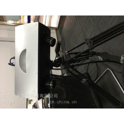 荆州沙市黄石大冶鄂州精密零件逆向抄数服务 汽车外壳三维扫描仪 金属模具发动机三维扫描仪
