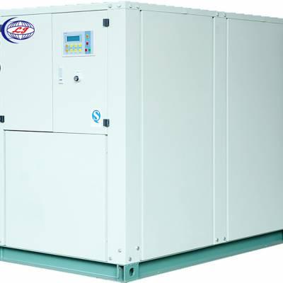 工业冷水机-冷水机- 凌静制冷(查看)