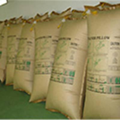 牛皮纸集装箱充气袋-越狮工业优质商家 -凉山集装箱充气袋