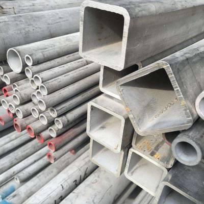 不锈钢六角棒304_江苏无锡316L、17-4ph、430、310s、309s不锈钢六角棒厂家