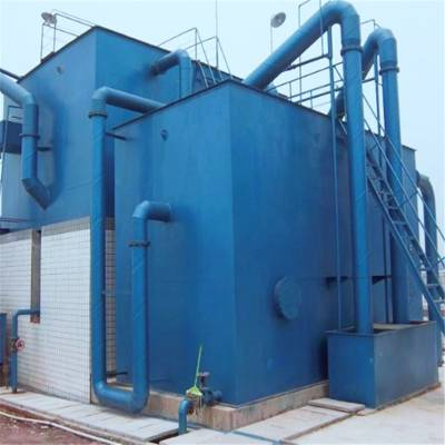 净水处理装置 农村饮水工程 虹吸式净水设备
